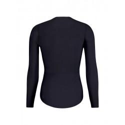 Camiseta manga larga Itzala Etxeondo mujer
