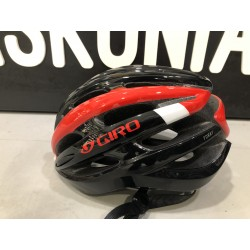 Casco Giro Foray T.L 18