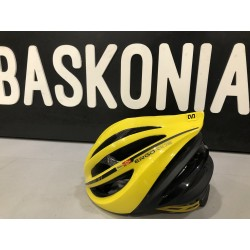 Casco Mavic Plams SLR 12