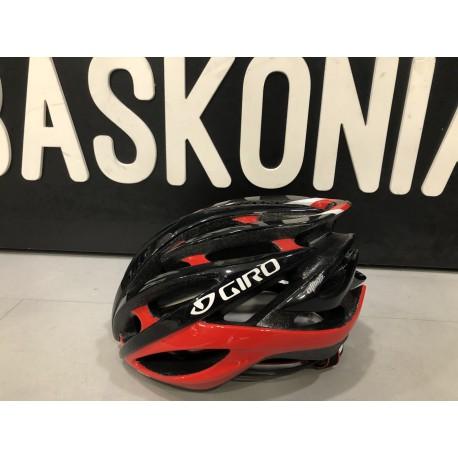Casco Giro Atmos II 16