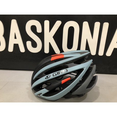 Casco Giro Aeon 17