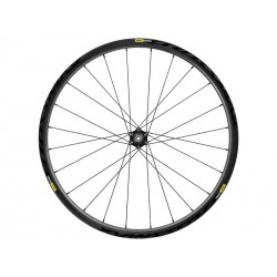 Ruedas Mavic Crossmax Elite Carbon 20