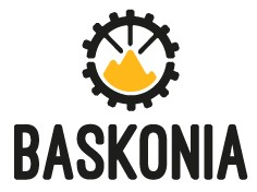 Baskonia Sport