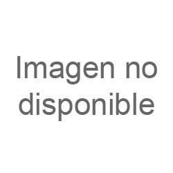 Casco Giro Fixture Azul 2018